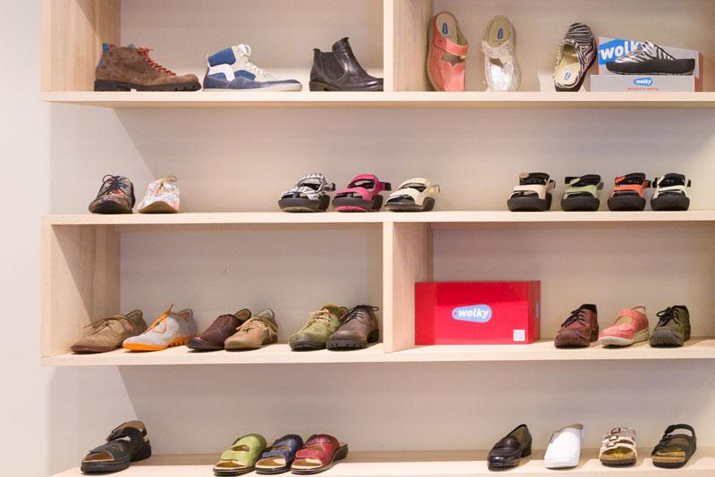 Elegant Dess Gesunde Schuhe U2013 Modische Schuhe Mit Komfort Für Mehr  Fußgesundheit In Neumarkt Und Parsberg.